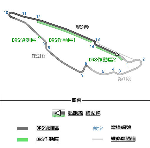 由於时差的关系,加拿大站对於台湾的观众而言